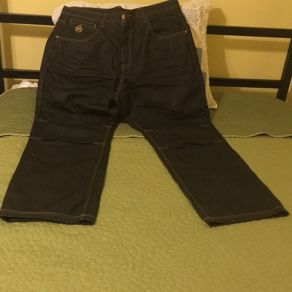 Other - Eight 732 Jeans